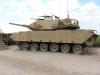 1144 M60 Conversion (Magach 7)