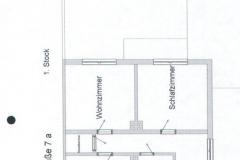 Grundriss-erster-Stock