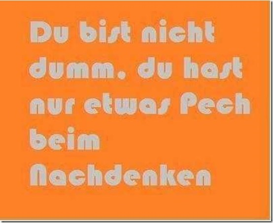 PowerPoint-Bildschirmpräsentation - [zitate1 [Kompatibilitätsmodus]]_2013-10-24_10-36-32