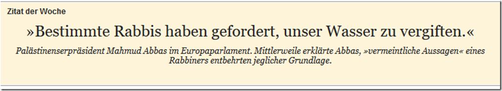 2016-06-30 08_16_03-Sozialstaat _ Der Mühe Lohn _ Jüdische Allgemeine