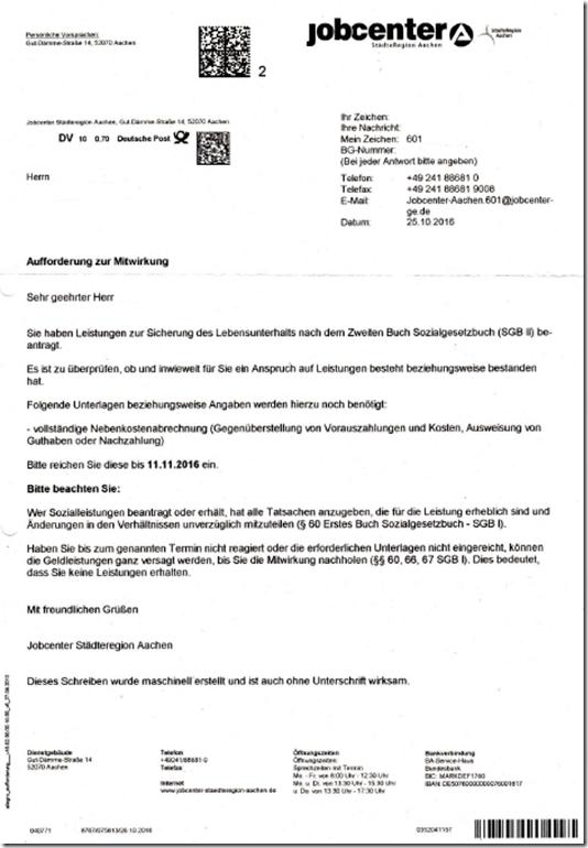 2016-11-06 12_46_36-A. E. Weyermann, Buschstr. 7a, D 52078 Aachen, Germany - Adobe Acrobat Reader DC