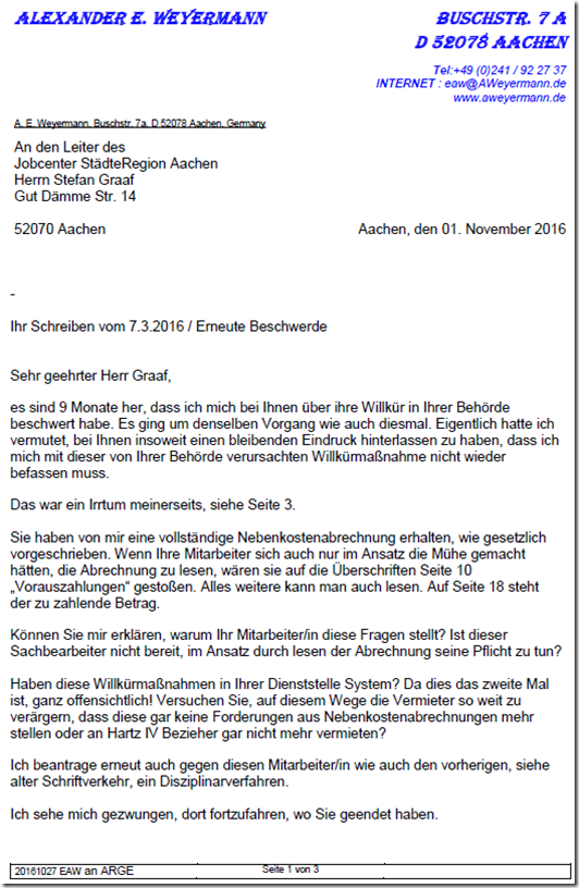 2016-11-06 13_36_20-A. E. Weyermann, Buschstr. 7a, D 52078 Aachen, Germany - Adobe Acrobat Reader DC