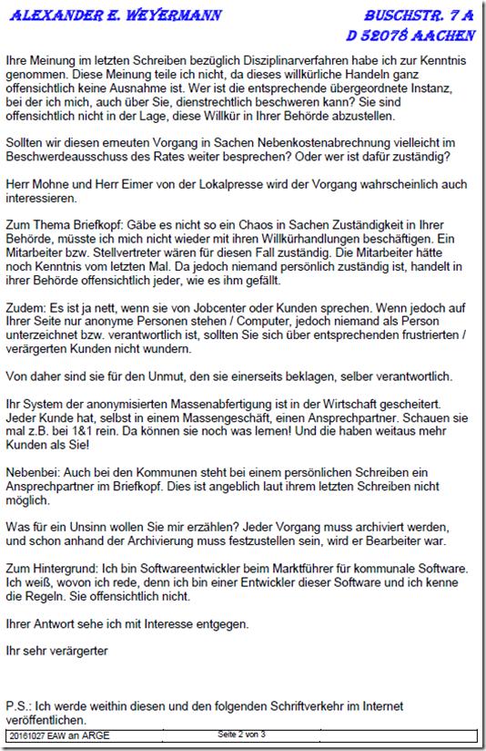 2016-11-06 13_36_42-A. E. Weyermann, Buschstr. 7a, D 52078 Aachen, Germany - Adobe Acrobat Reader DC